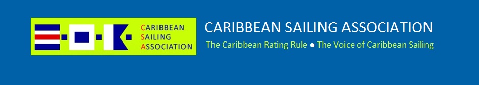Caribbean Sailing Association
