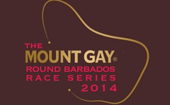 Mount Gay Rum Round Barbados Race