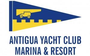 Antigua Yacht Club Marina & Resort