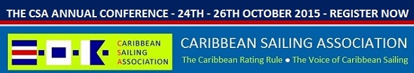 http://caribbean-sailing.com/csa-annual-conference/register-2/