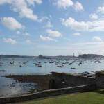Alt_Falmouth Harbour1