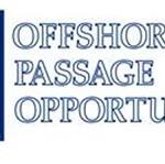 offshorepassages