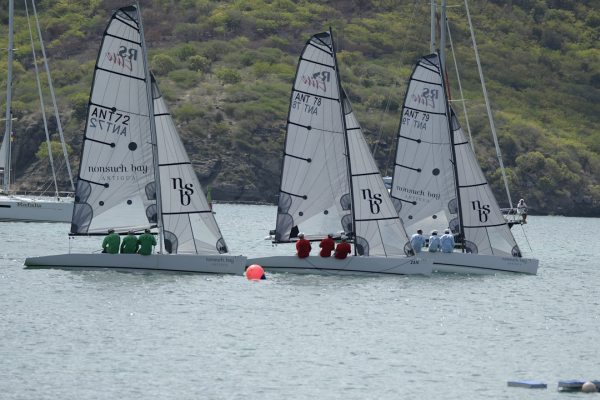 ASW 2015 peter holm RS Elite challenge 2