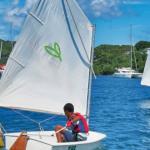 CSA youth sailing development article 1