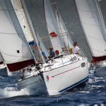 ASW 2016 Sunsail Continued Sponsorship