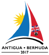 Antigua to Bermuda Race
