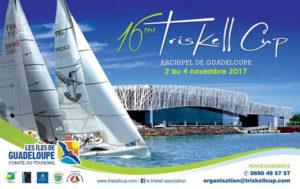 Triskell Cup. @ Guadeloupe