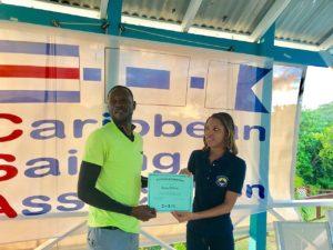 Caribbean Sailing Week @ Antigua Yacht Club | Antigua and Barbuda