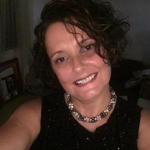 Karen Stiell - Grenada